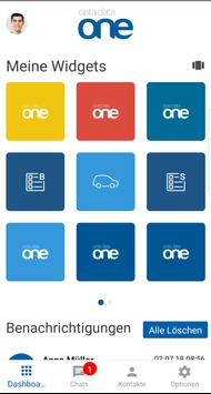 opta data one for Android - APK Download
