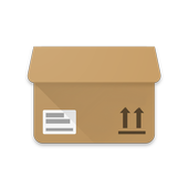 Deliveries Package Tracker v5.7.12 (Pro) (Unlocked) (All Versions) (12.9 MB)