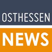 Osthessen News icon