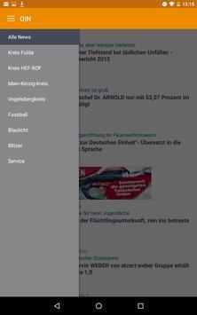 Osthessen News screenshot 12