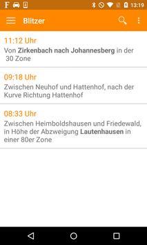 Osthessen News screenshot 7