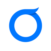 ottonova icon
