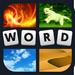 Download Download apk versi terbaru 4 Pics 1 Word for Android.