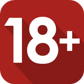 Wahrheit oder Pflicht 18+ icon
