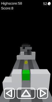CUBO screenshot 1