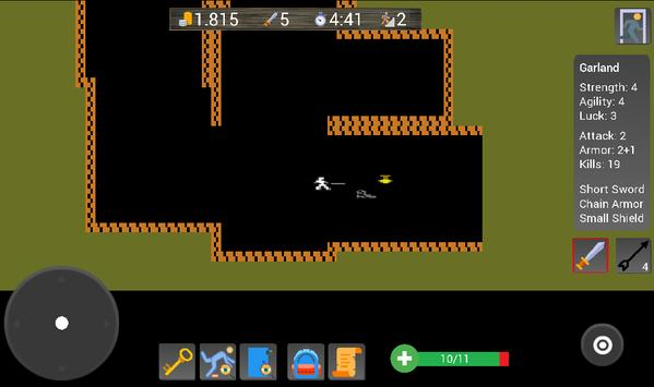 Gateway to Apshai X for Android - APK Download