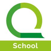 QuizAcademy School Edition icon