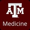 ikon Texas A&M Medicine Lecturio