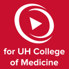 Lecturio UH Coll of Medicine biểu tượng