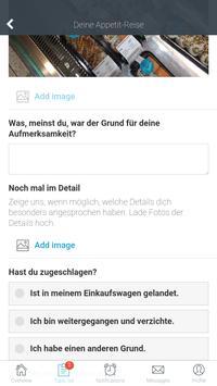 Liveloop screenshot 2