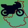Moto Tours icon