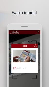 Linde Augmented Reality for Android - APK Download