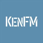 KenFM icon