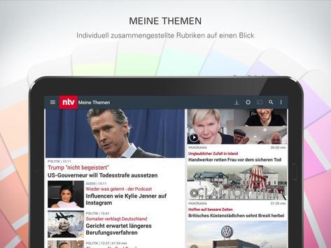 ntv Screenshot 11