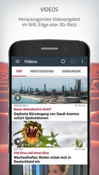 ntv Screenshot 5
