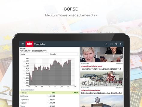 ntv Screenshot 8