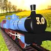 Railroad Manager иконка