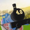 Railroad Manager 3 APK