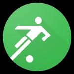 Onefootball - Live Foot, Résultats et Transferts APK