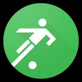 Onefootball icono