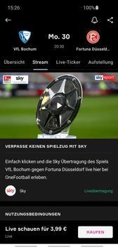 OneFootball Screenshot 6