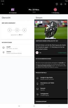 OneFootball Screenshot 20