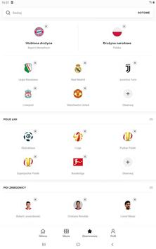 OneFootball screenshot 15