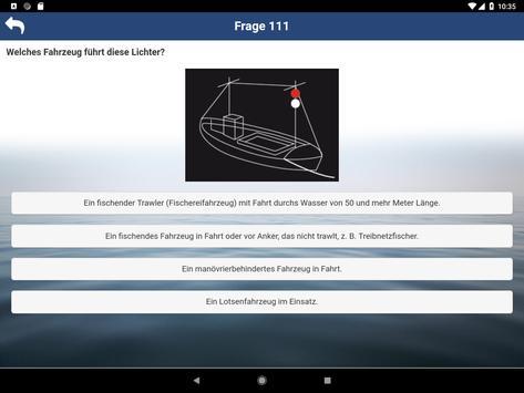 Wassersport einfach lernen screenshot 7