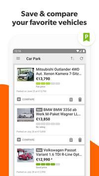 mobile.de4