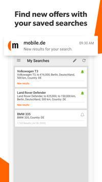 mobile.de5