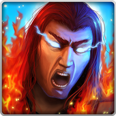 SoulCraft 2 icon