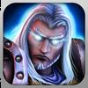 SoulCraft icône