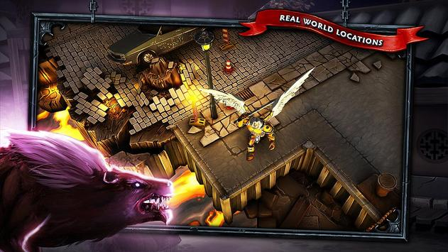 SoulCraft screenshot 8