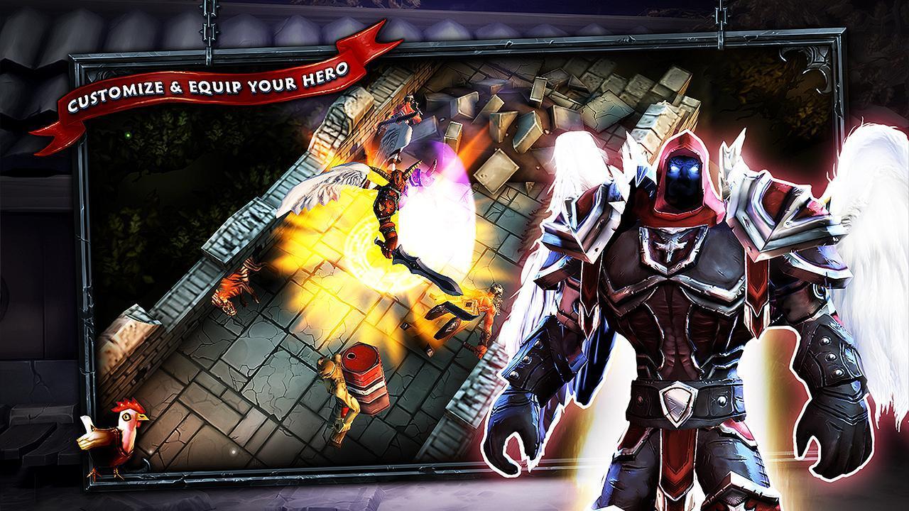 screen 9.jpg?fakeurl=1&type= - 5 Game Mobile RPG Offline Terbaik, Tak Perlu Koneksi Internet