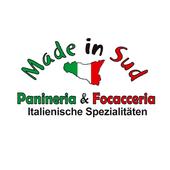 Made in Sud (Hainburg) icon