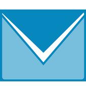 mail.de Mail Zeichen