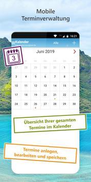 mail.de Mail Screenshot 3