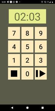 0545756596 ⁓ Top Twelve Cstimer App