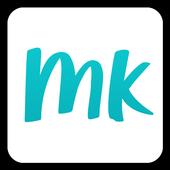 Mamikreisel icône