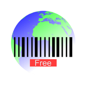 Smart Inventory / Free icon