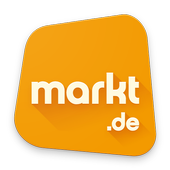 markt.de Kleinanzeigen ikon