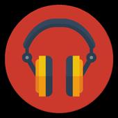 WonderMusic icon