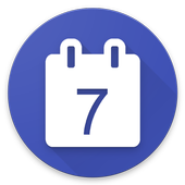 Your Calendar Widget v1.51.7 (Pro) (Unlocked) + (Versions) (6.8 MB)