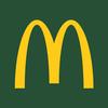 Icona McDonald's Deutschland