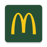 McDonald's Deutschland - Coupons & Aktionen APK