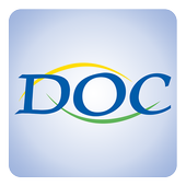 DOC-App icon