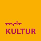 MDR KULTUR – Kultur-Tipps für Deine Freizeit Zeichen