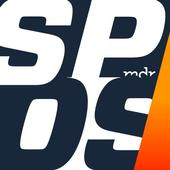 MDR Sport icon