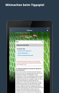 MDR Sport screenshot 22