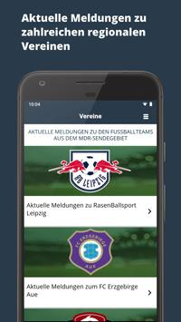 MDR Sport screenshot 7